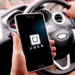 Que es Uber como funciona
