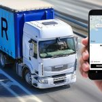 Uber Freight nueva funcion